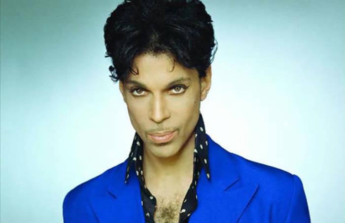 Muere Prince, el genio indómito, a los 57 años
