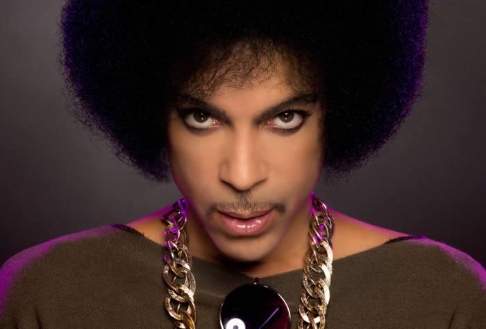 Prince fue tratado por una sobredosis días antes de su muerte