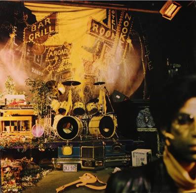 prince-sign-o-the-times-23-04-16-b