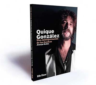 quique-gonzalez-libro-03-2016