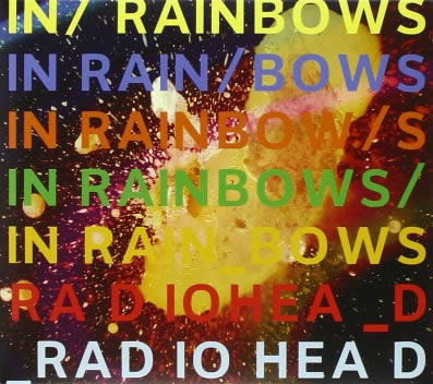 radiohead-in-rainbows-13-04-16-b