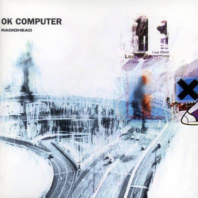 radiohead-ok-computer-20-4-16