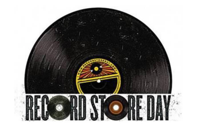 record-store-day-10-04-16