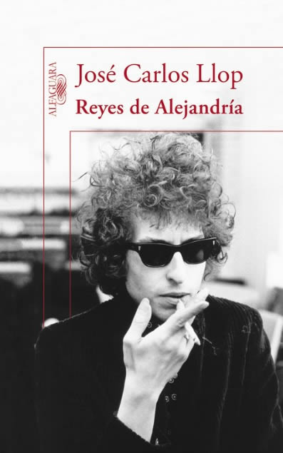 reyes-de-alejandria-13-04-16