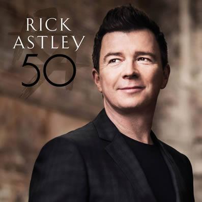 rick-astley-08-04-16