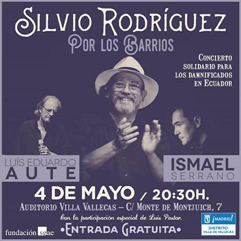 silvio-rodriguez-30-04-16