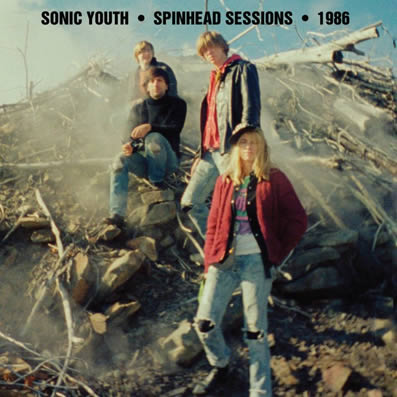 sonic-youth-spinhead-28-04-16