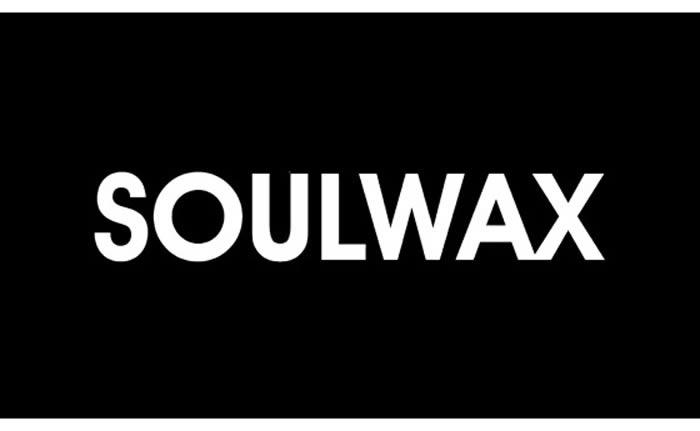 soulwax-07-04-16