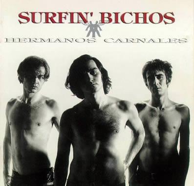 surfin-bichos-02-04-16-b