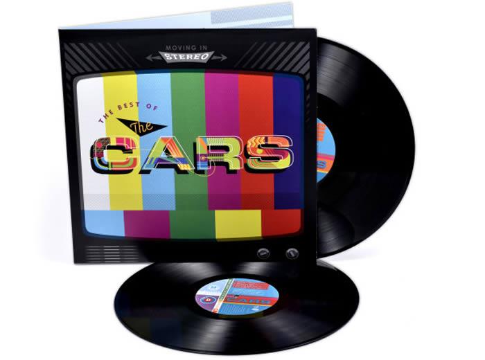 the-cars-30-04-16-a