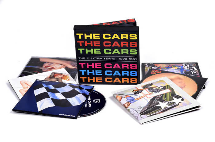 the-cars-30-04-16-b
