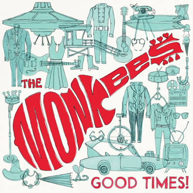 the-monkees-good-times-01-05-16