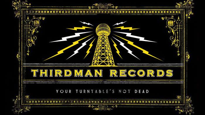 third-man-records-01-04-16
