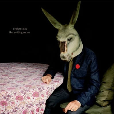 tindersticks-the-waiting-room-08-04-16-a