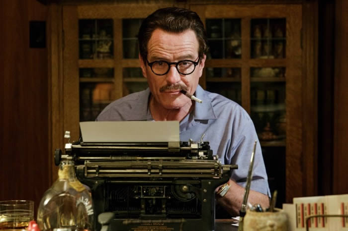 trumbo-30-04-16-a