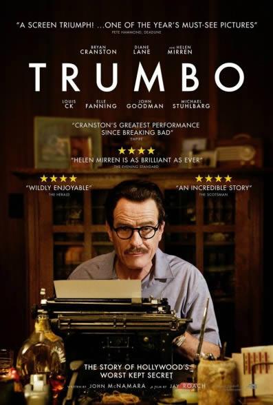 trumbo-30-04-16-b