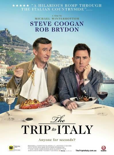 viaje-a-italia-29-04-16-b