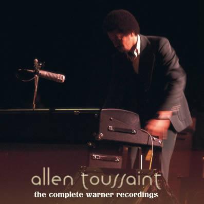 Allen-Toussaint-03-05-16