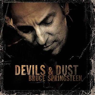 Bruce-Springsteen-d-10-05-16