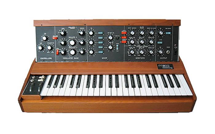 Moog-Minimoog-Model-20-05-16