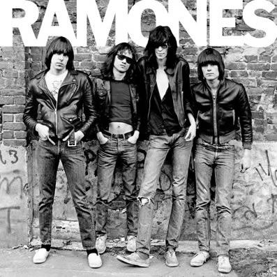 Ramones-24-05-16