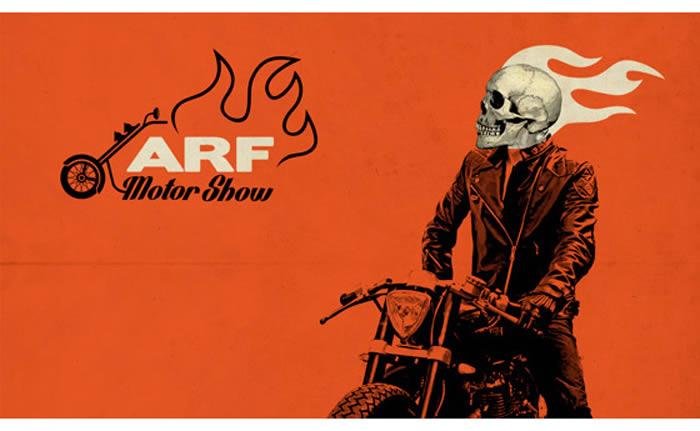arf-motor-show-25-05-16