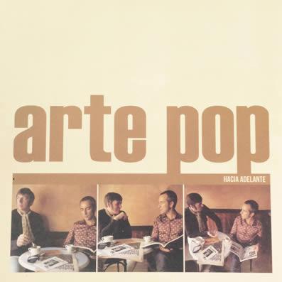 arte-pop-hacia-delante-05-05-16