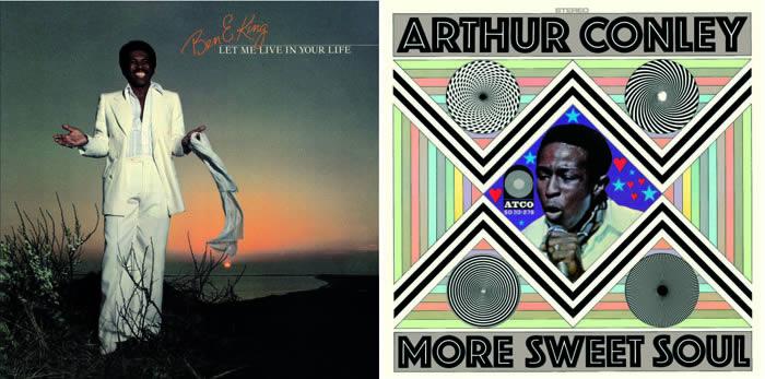 atlantic-records-04-05-16