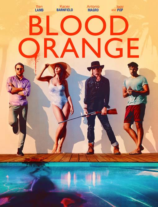 blood-orange-03-05-16