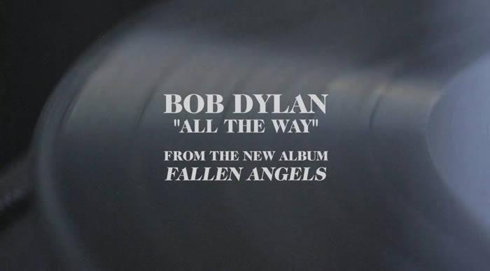 bob-dylan-02-05-16