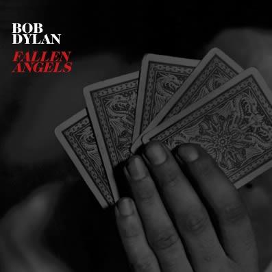 bob-dylan-fallen-angels-12-05-16-