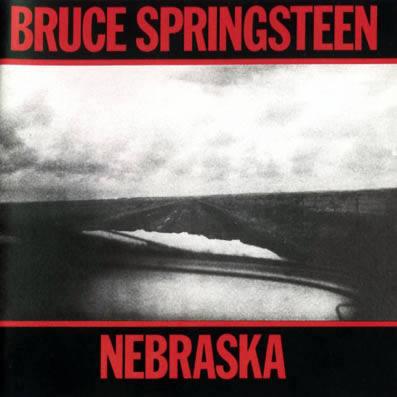 bruce-springsteen-b-10-05-16