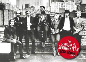 c-springsteen-11-05-16