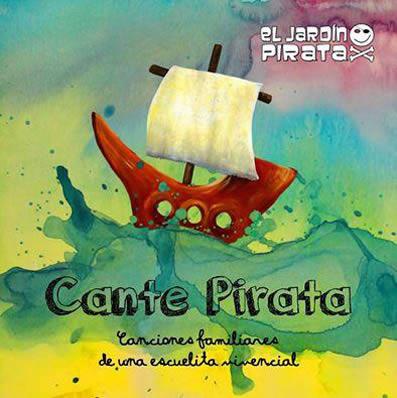 cante-pirata-28-05-16
