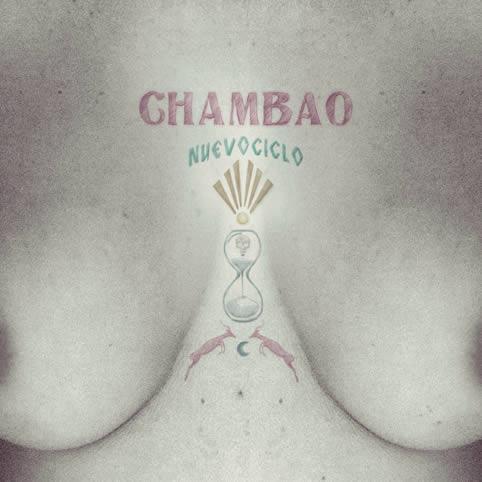 chambao-28-05-16