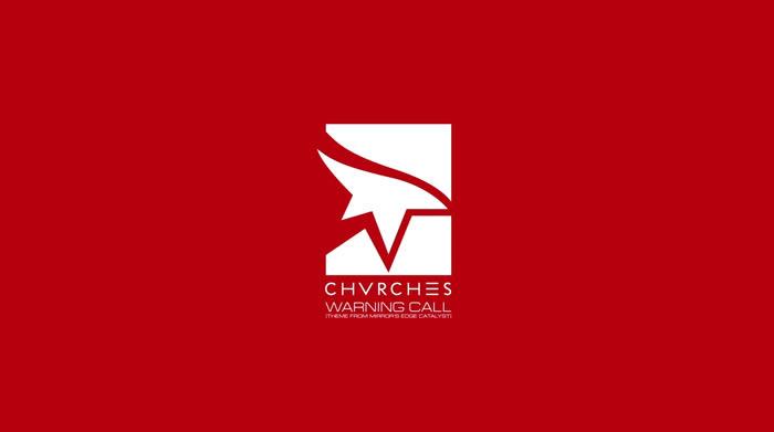 chvrches-15-05-16