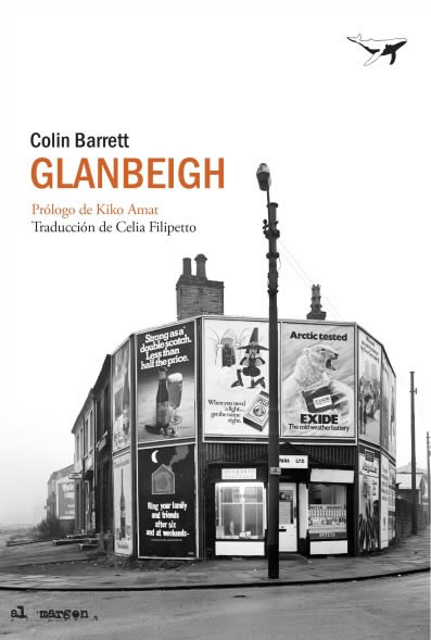 colin-barrett-glanbeigh-19-05-16