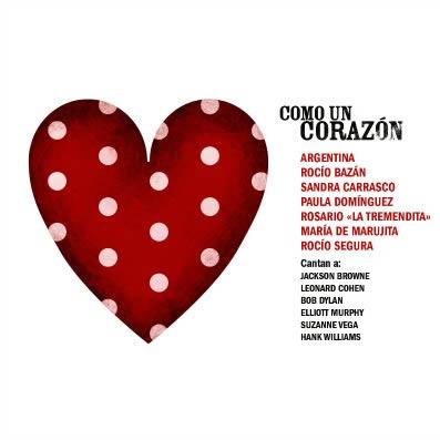 como-un-corazon-03-05-16