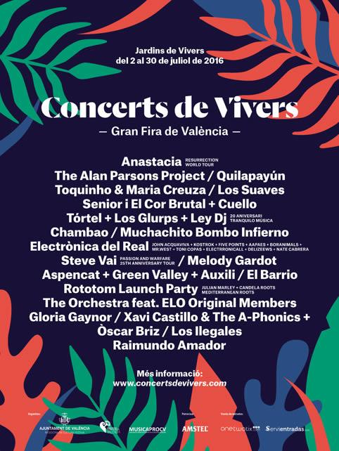 conciertos-viveros-14-05-16