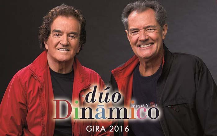 duo-dinamico-27-05-2016