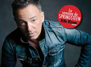 e-springsteen-versiones-13-05-16-a