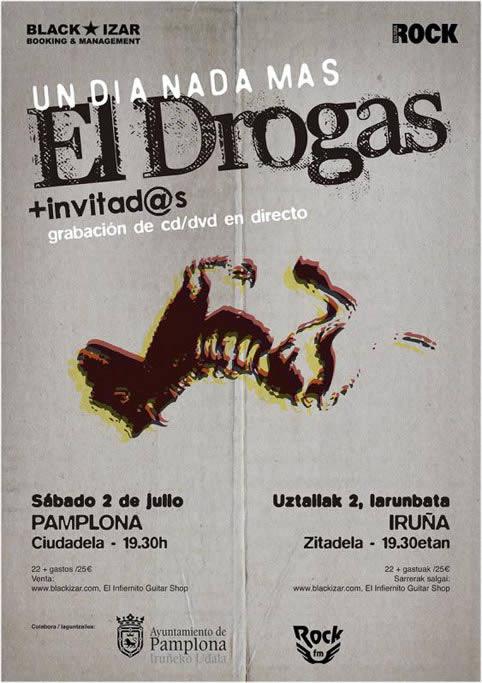 el-drogas-03-05-16