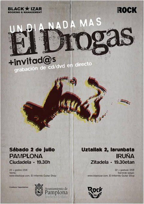 el-drogas-09-05-16