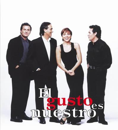 el-gusto-es-nuestro-07-05-16