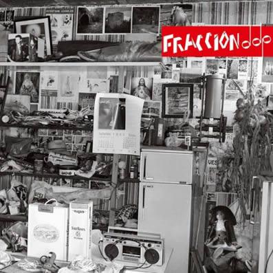 fraccion-ddp-10-05-16