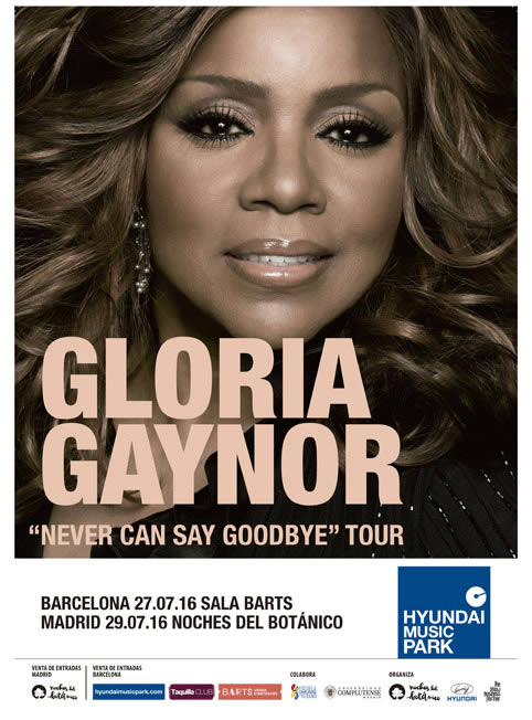 gloria-gaynor-11-05-16