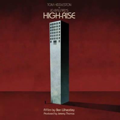 high-rise-14-05-16-b