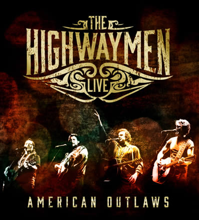 highwaymen-12-05-16