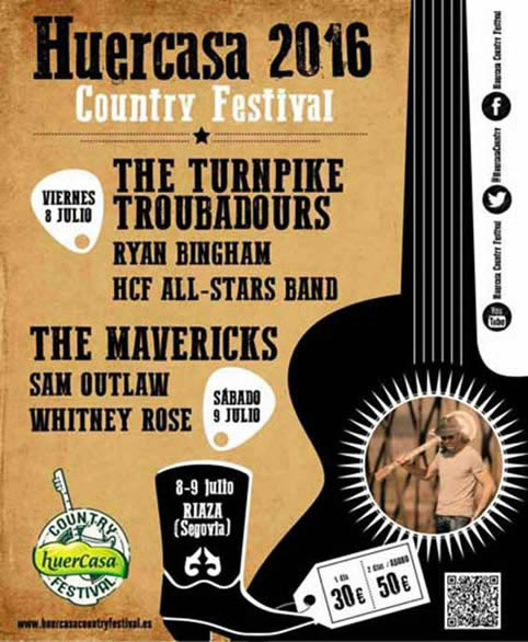 huercasa-festival-11-05-15