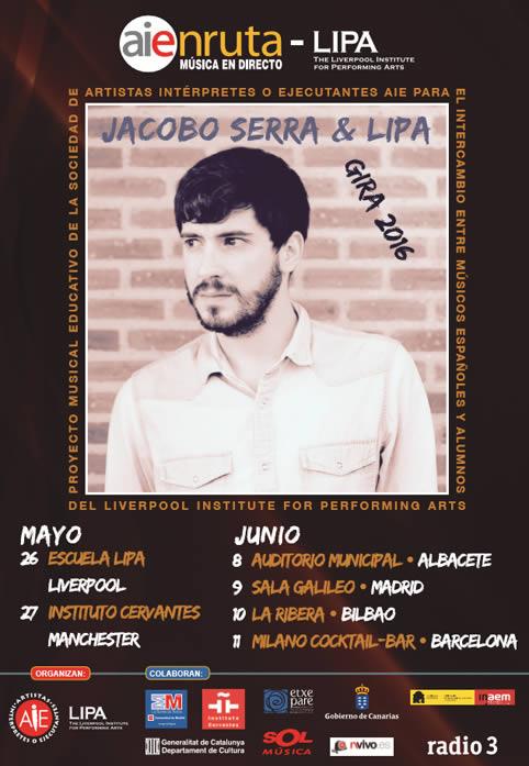 jacobo-serra-lipa-16-05-16